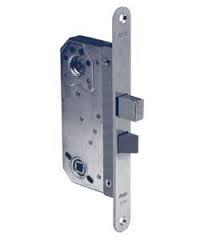 Låsekasser til udvendige døre