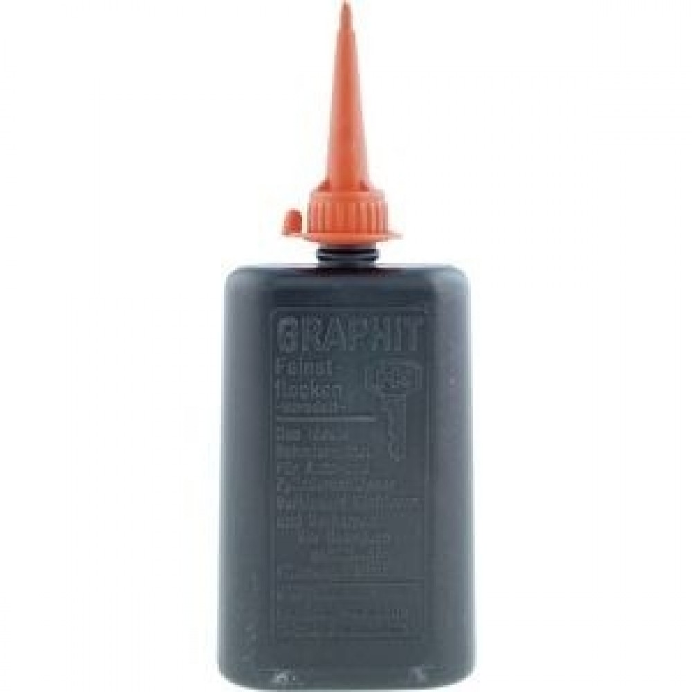 Grafit 100ml