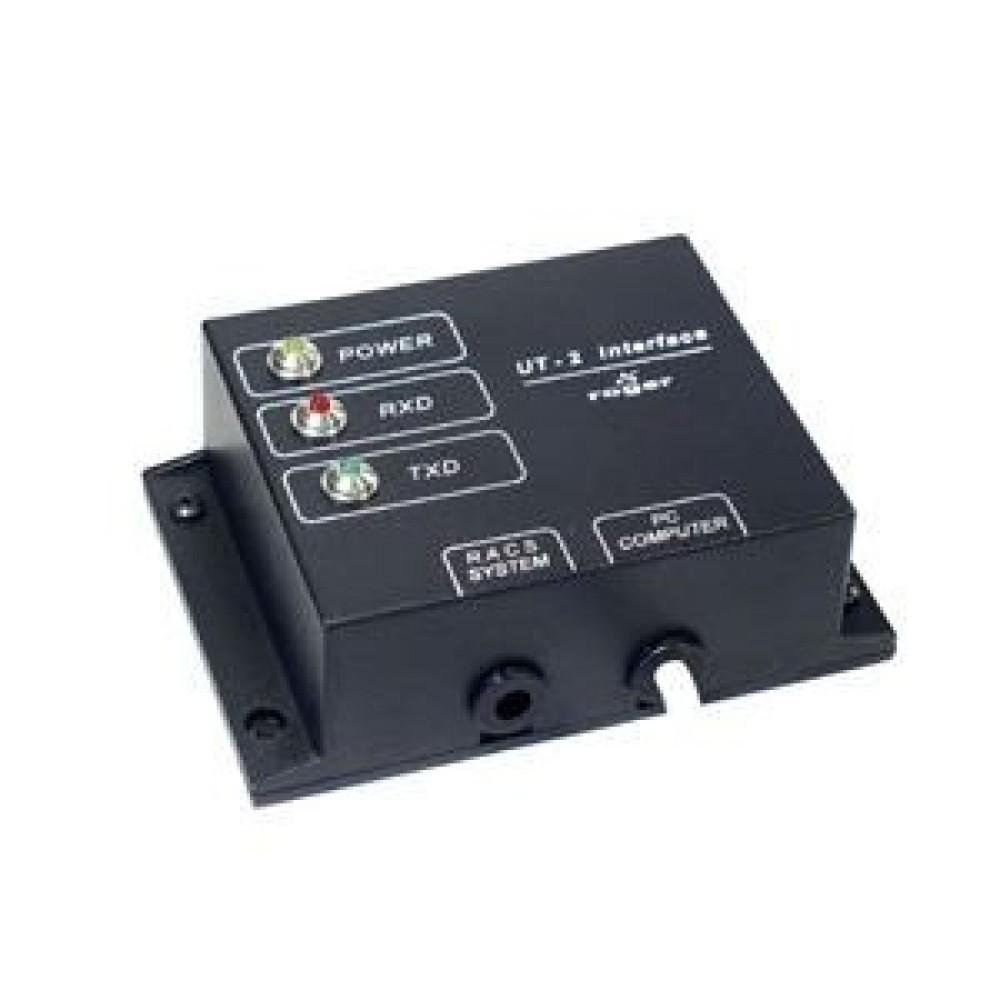 Roger UT-2 USB interface til USB-31