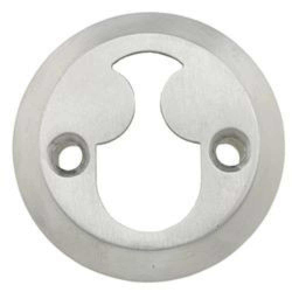 Cylinderring indv. rokoko, rustfri 6 24 mm-023