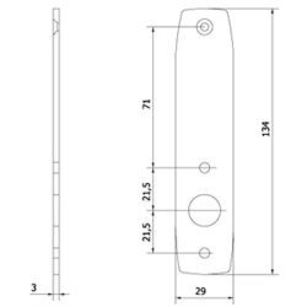 FixCodehandle7810underlagspladematkrom-04