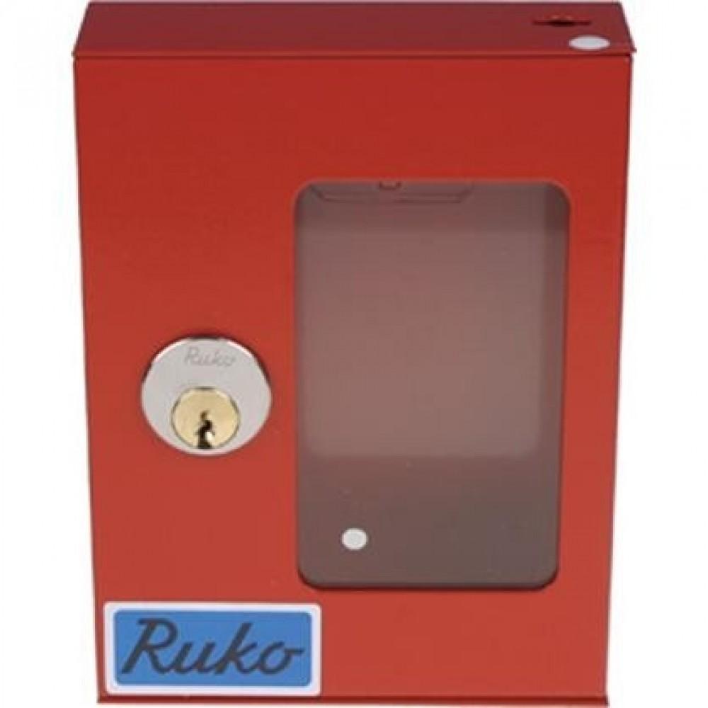 Ruko nødnøgleboks 90011