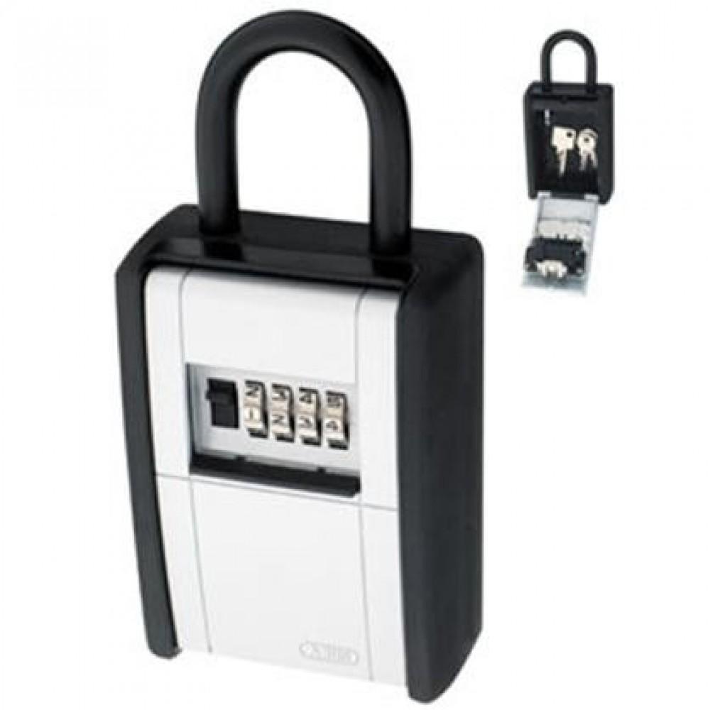 Abus nøgleboks KeyGarage 797 m/bøjle