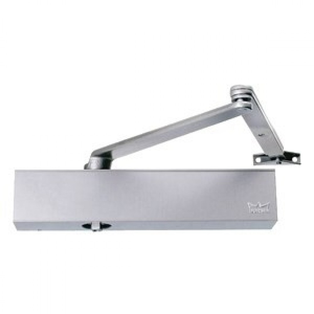 Dorma dørpumpe TS83 3-6 u/arm