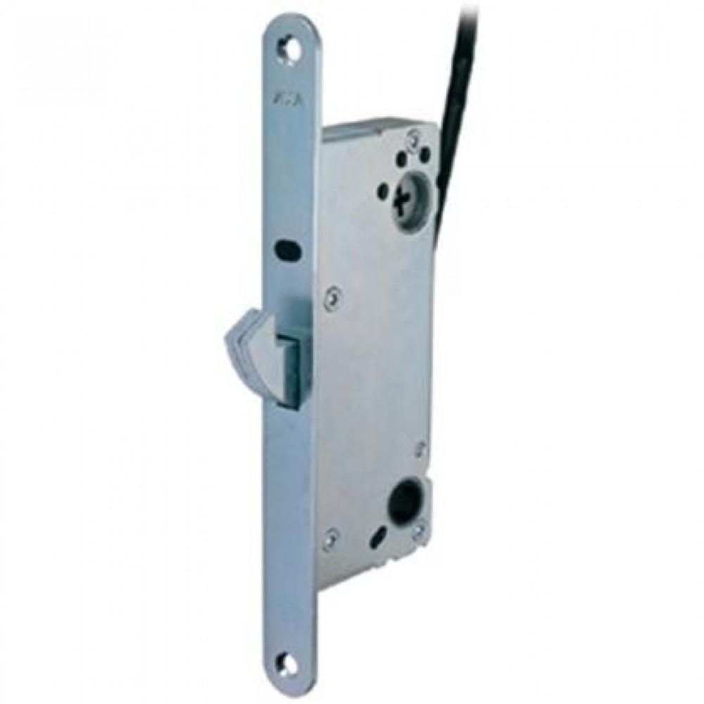 Assa motorlås Connect 811s/35 vend. låsekasse