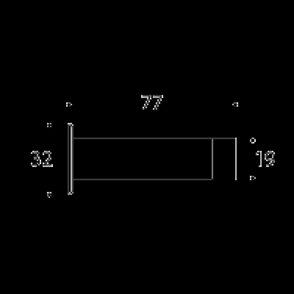Randi18rustfridrstop19hjde75mm760400-01