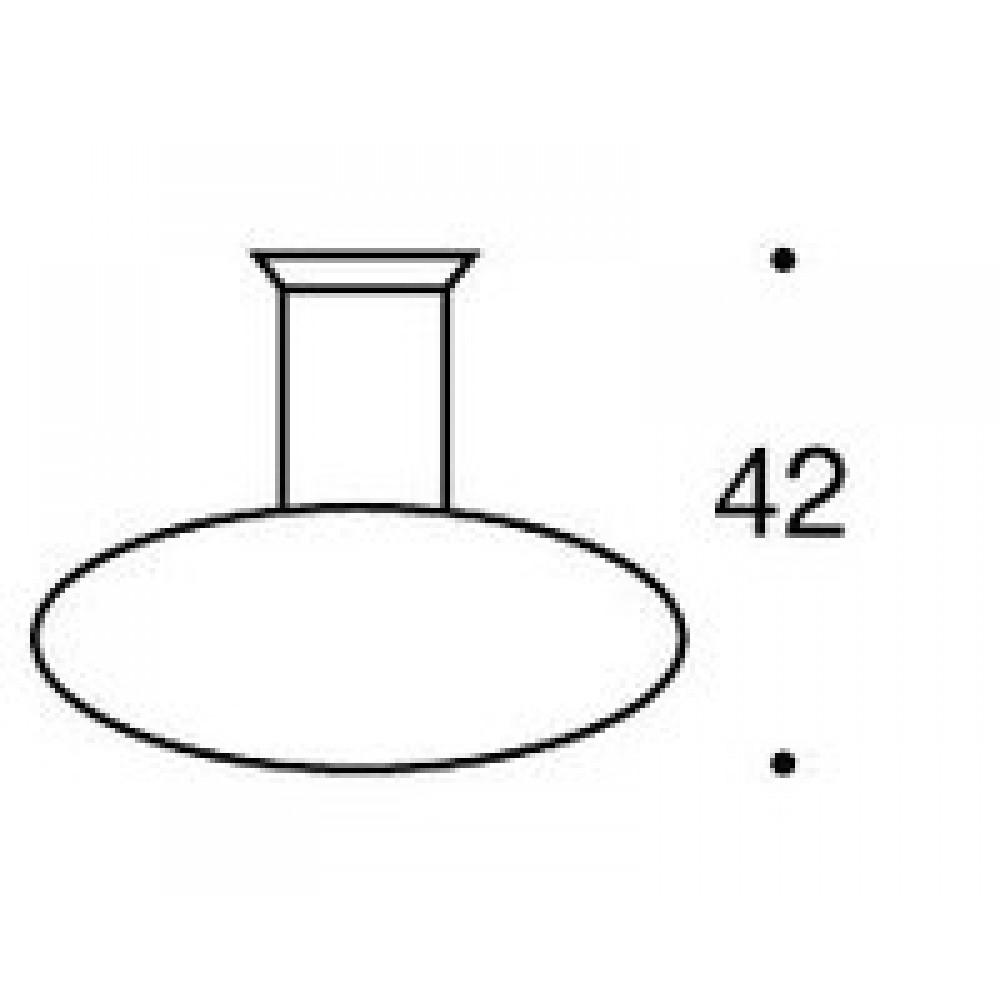 Randifastknop10820050mm-02