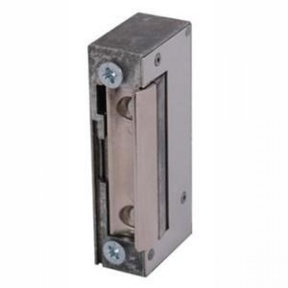 Lockit el-slutblik 50.1.E, 12 V DC, Retv.
