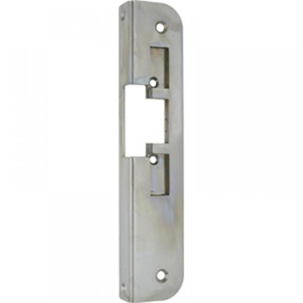 Lockit stolpe S200H-200x40x20mm.