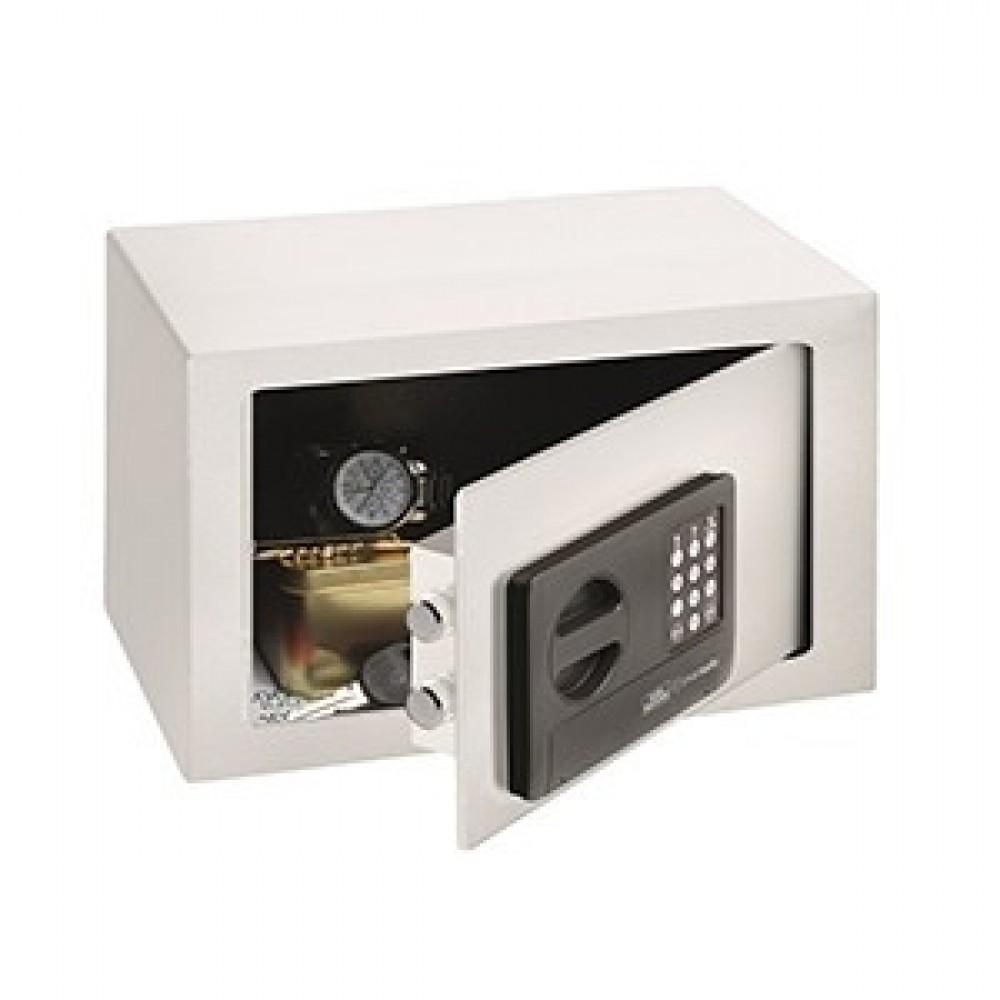 Burg-Wächter værdiskab Smart Safe 10