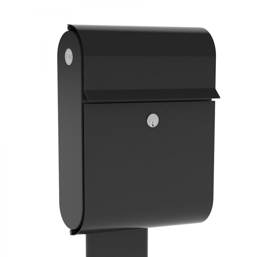 Lampas postkasse model L17-01