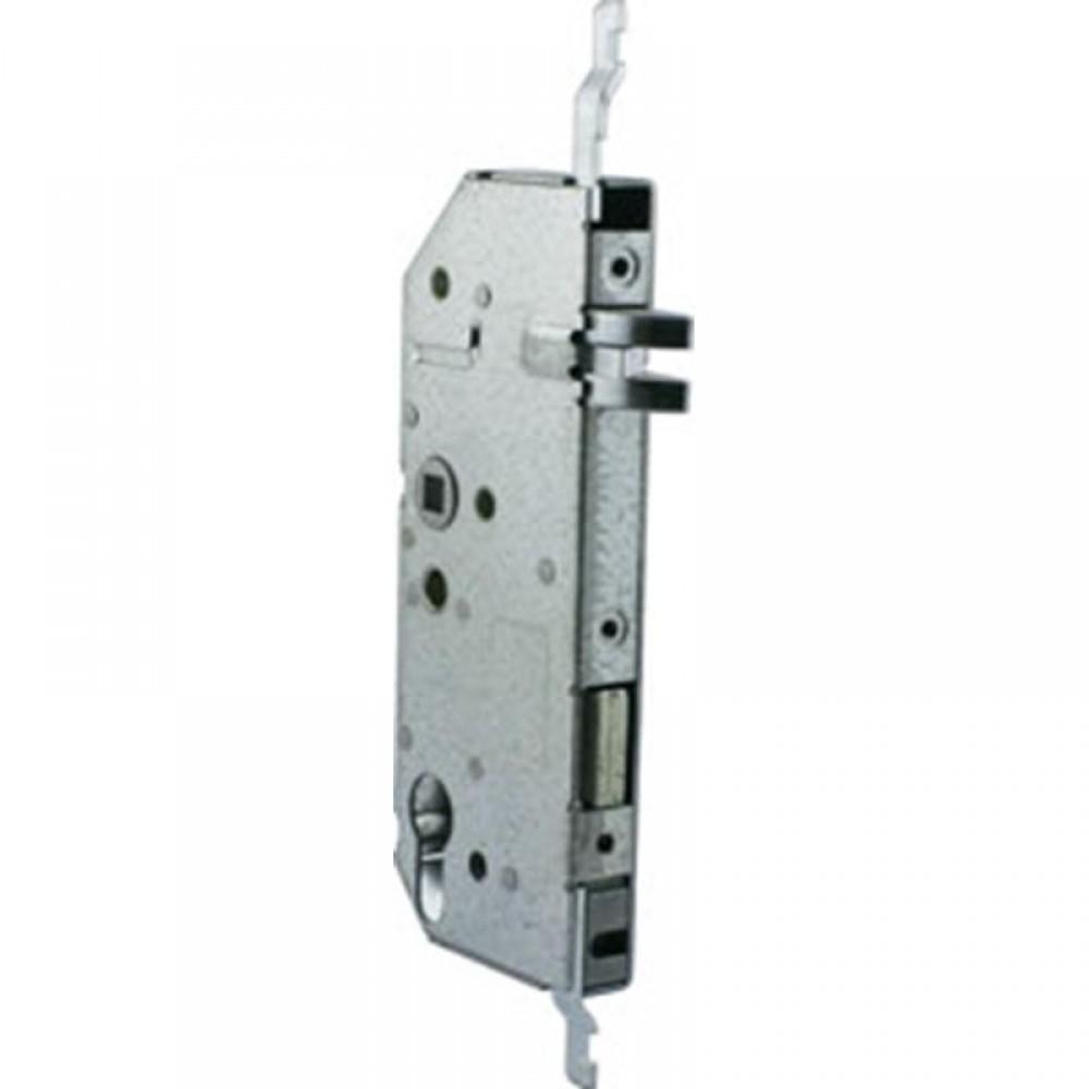 Fix låsekasse 6074, 6151