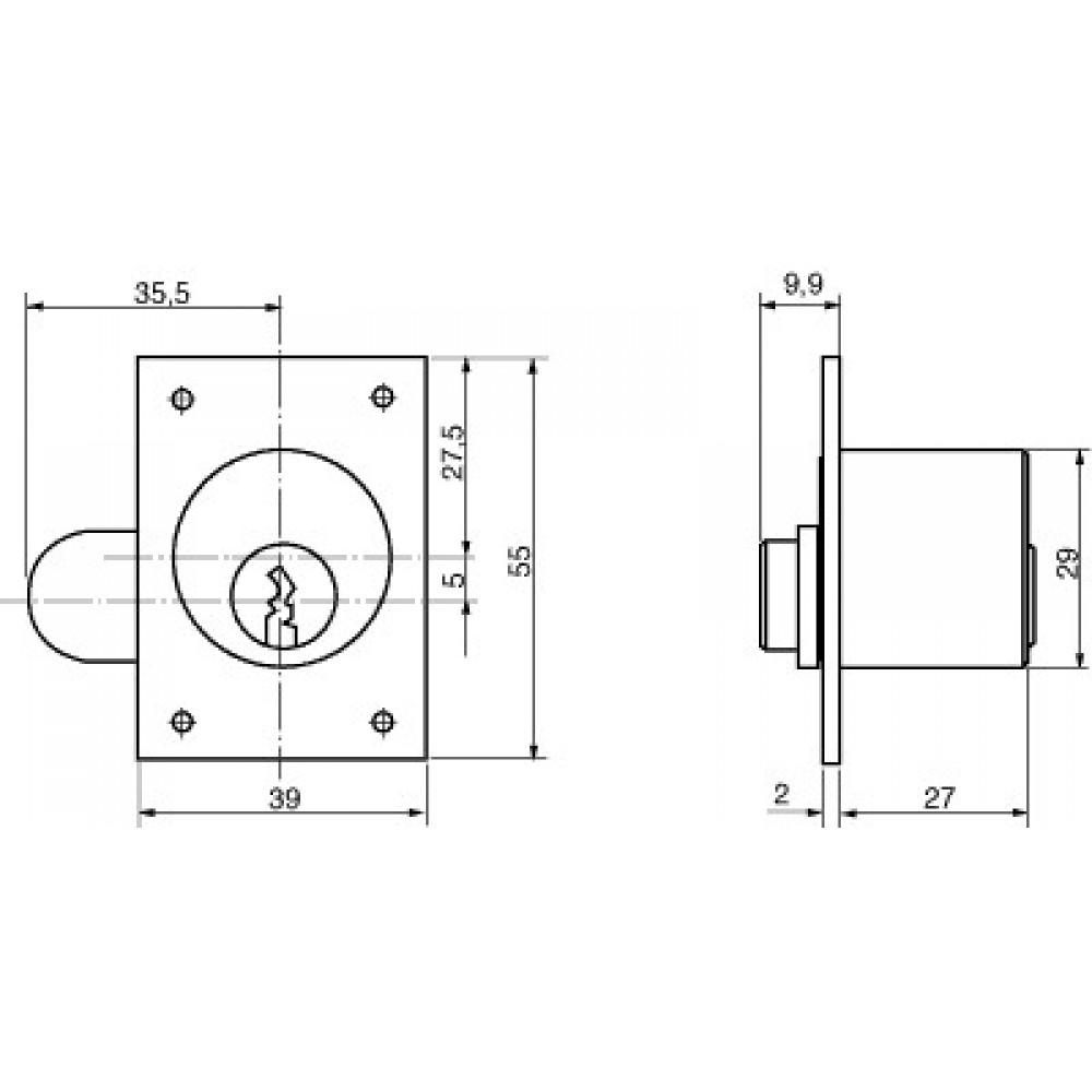 RukoGarantPlusMbellsRG1608udenkortogngler-01