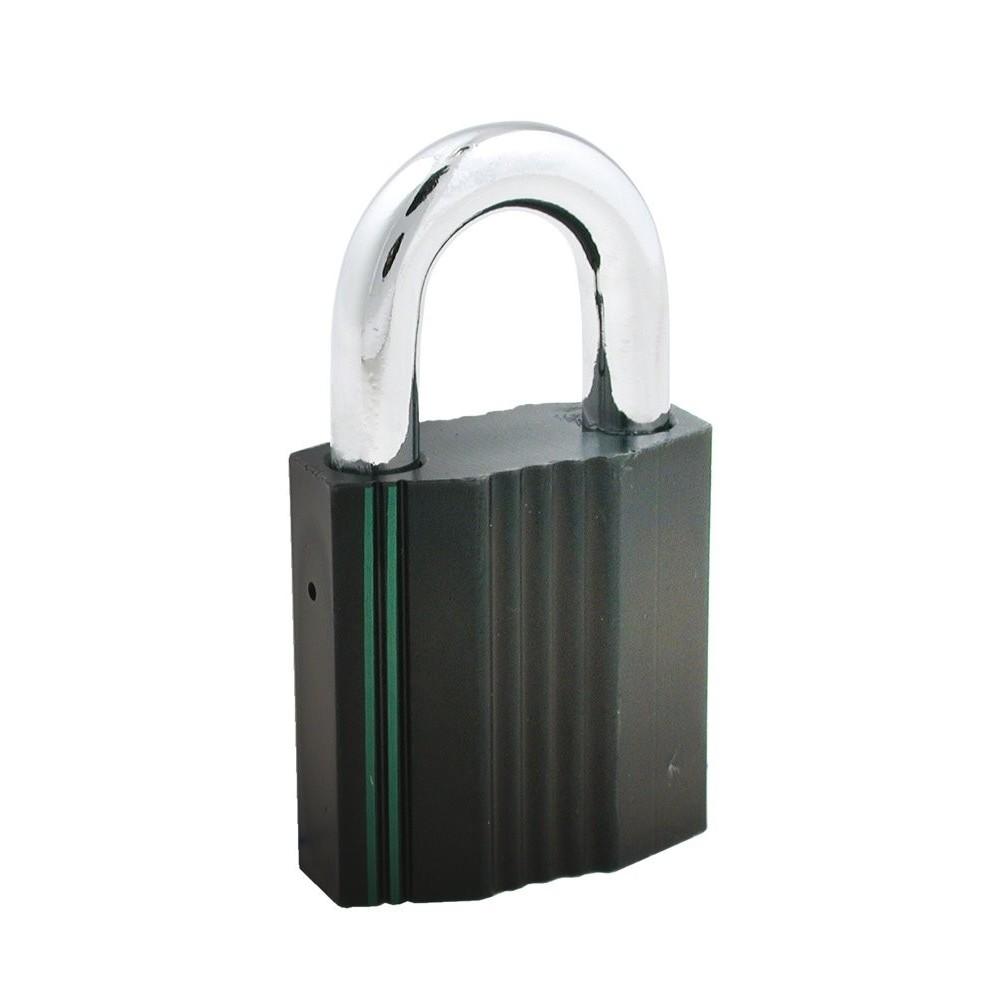 Ruko Garant Plus Hængelås RG2646 uden kort og nøgler