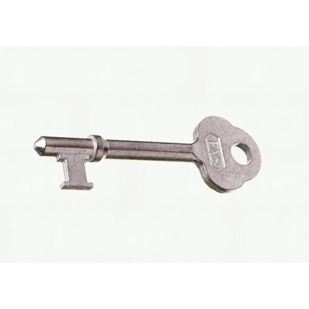 Nøgle 404/Universal nøgle
