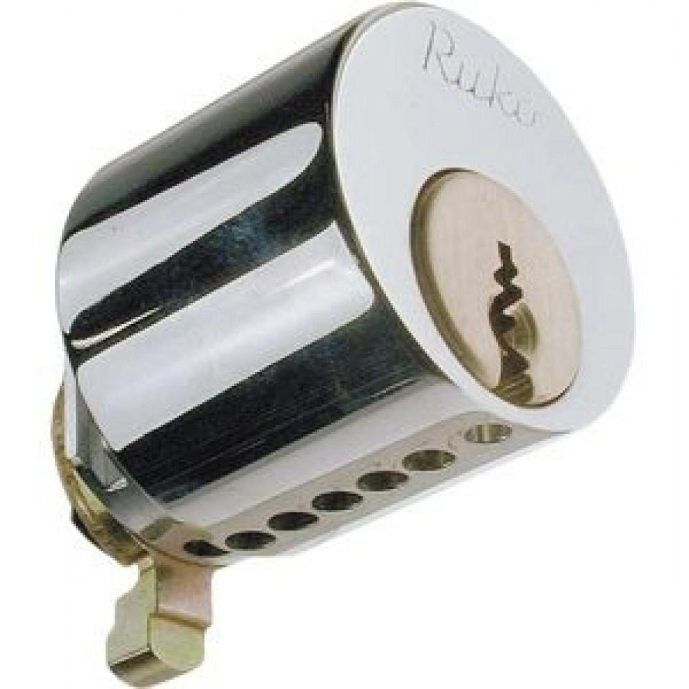 Ruko cylinder 1650