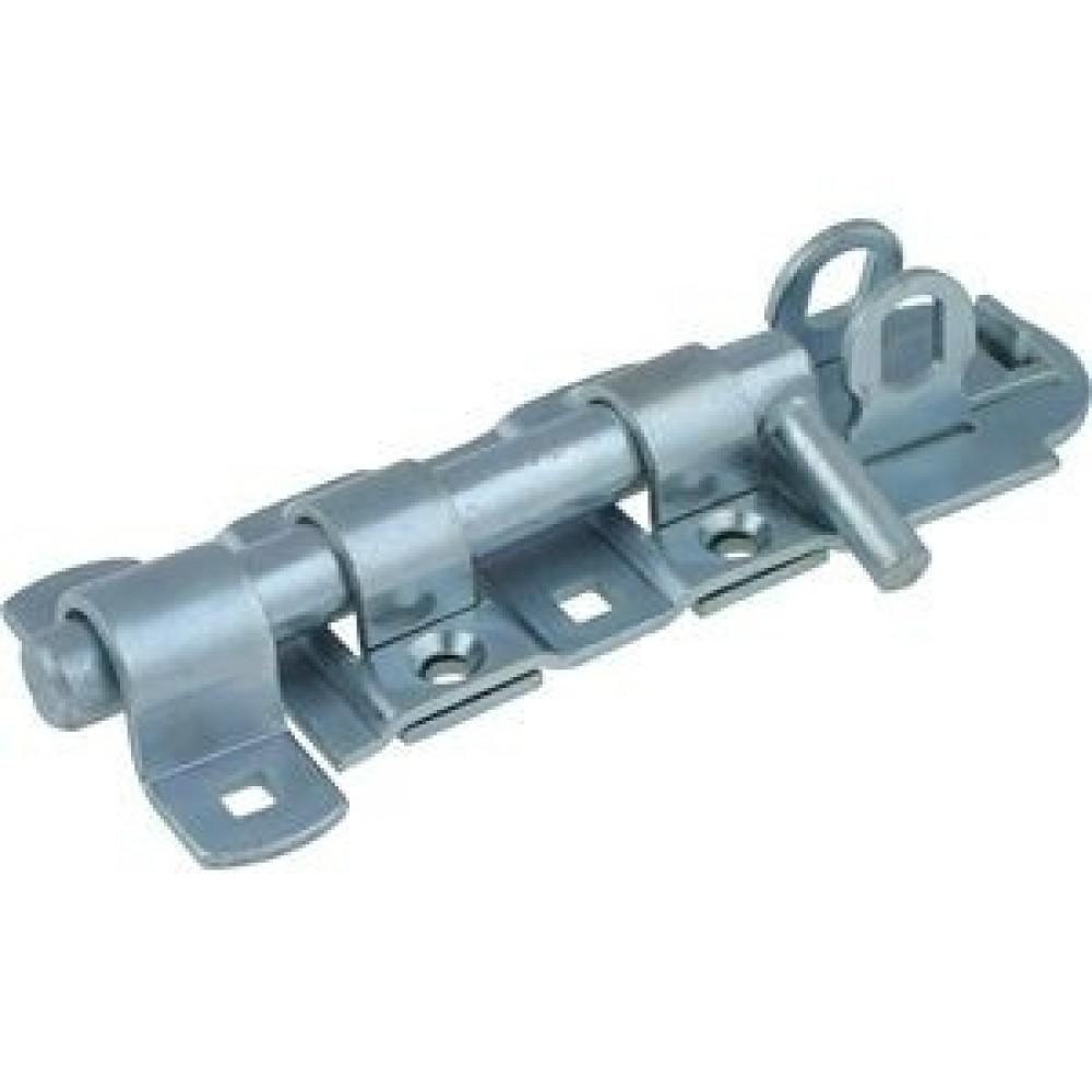 Pn skudrigle 5210-132mm t/hlås