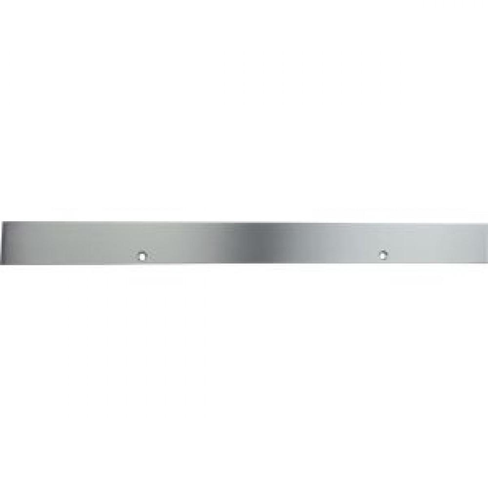 Lockit anslagsskinne 1241 50x2250 mm sl.rsf-31