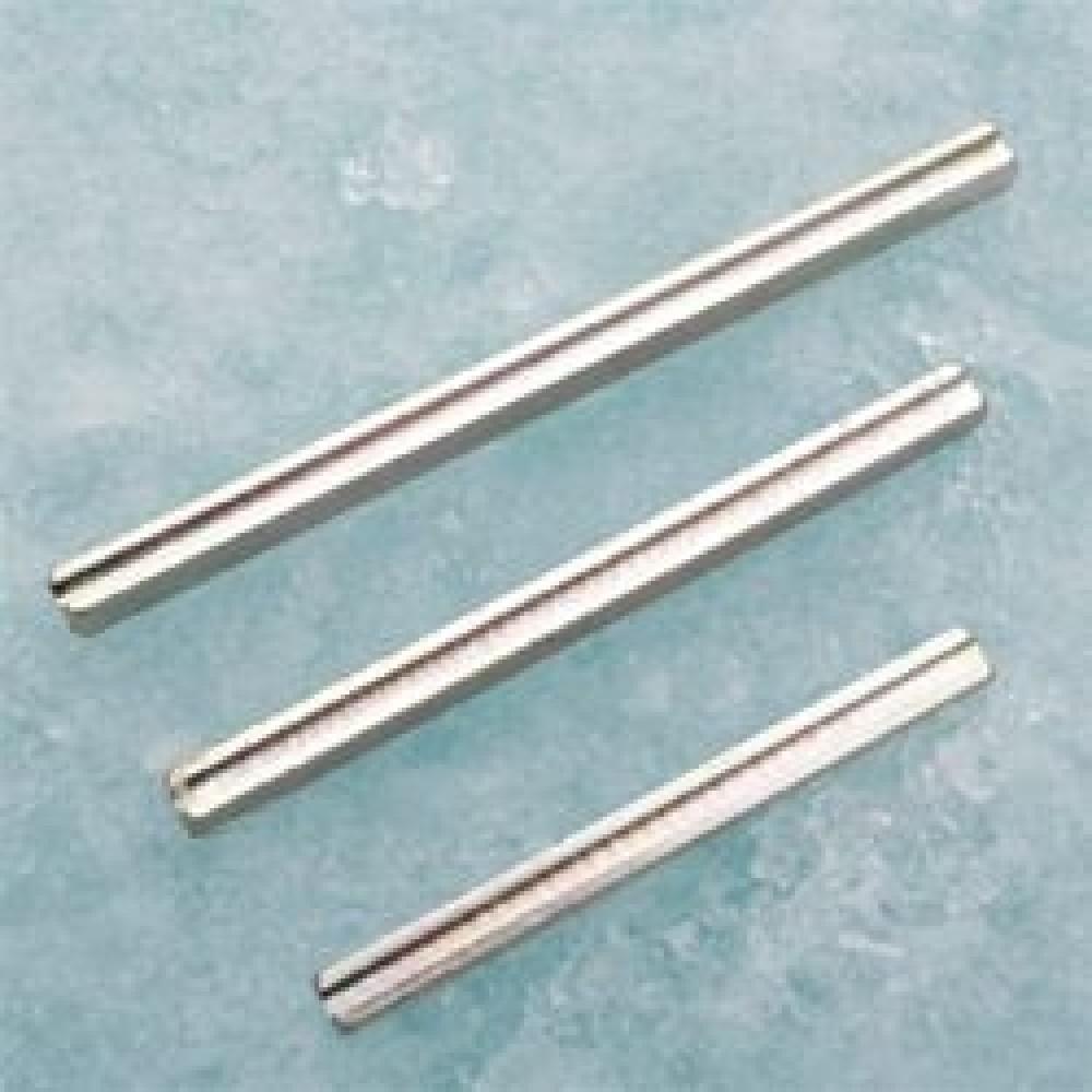 Ruko Line dørgrebspind til dørtykk. 60-85mm