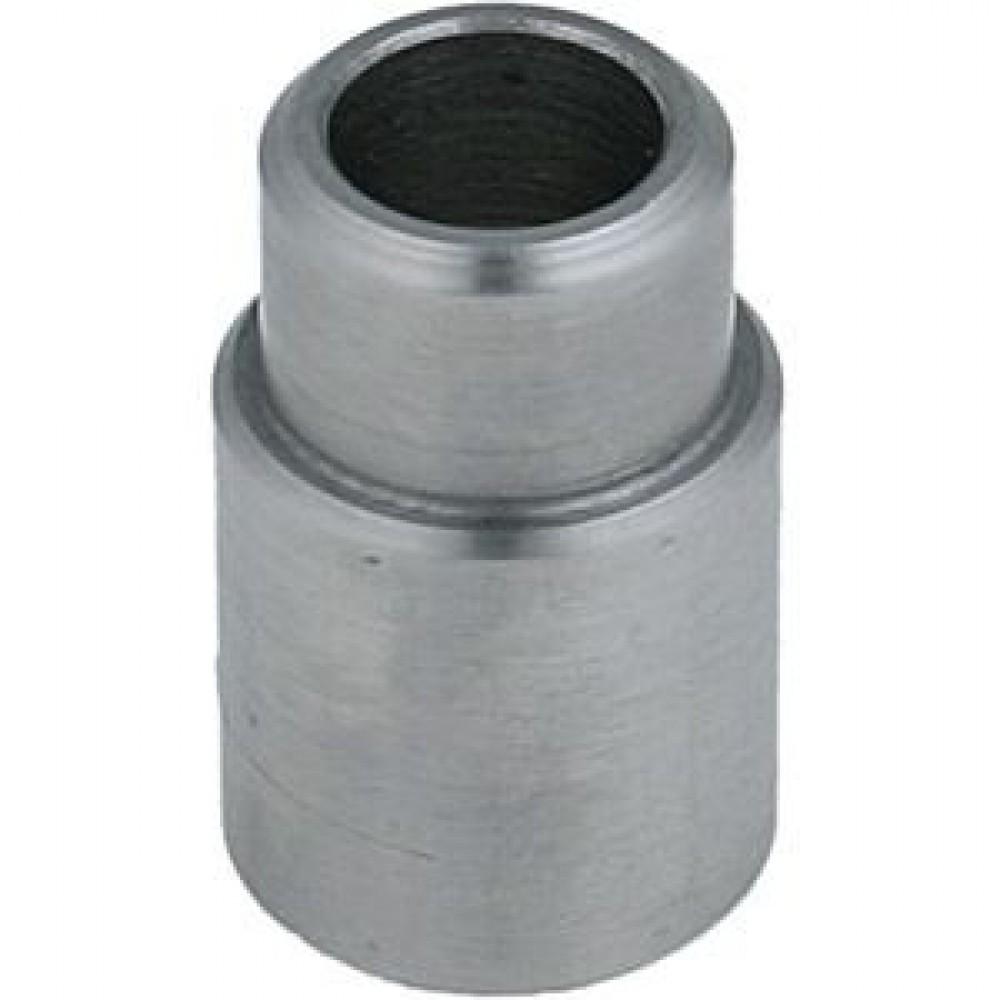 Lockit Dørgrebsforlænger 20mm rf