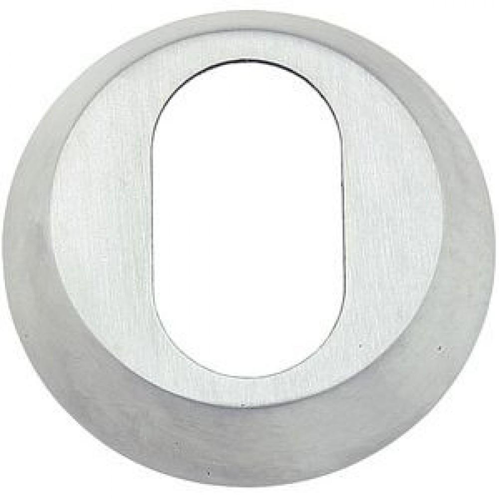 Cylinderring udv. rustfri. 6 24 mm-323