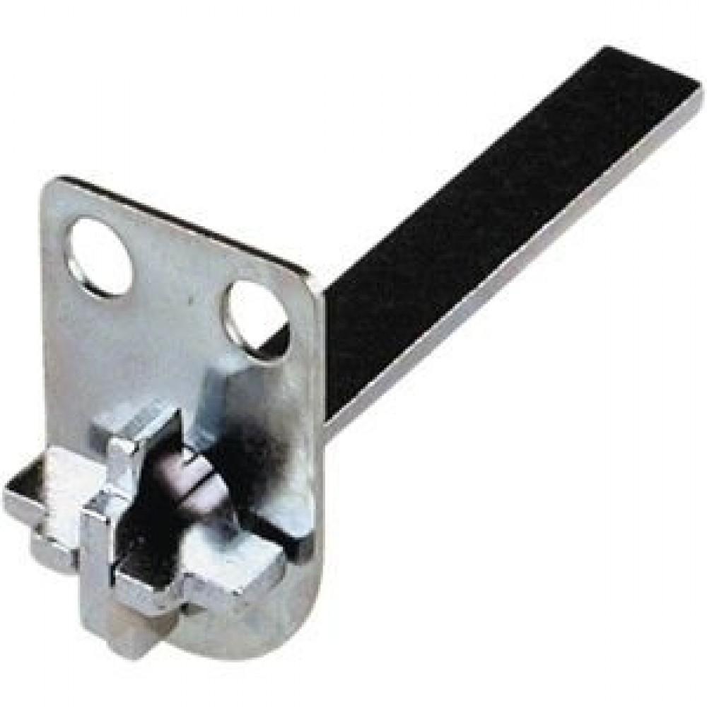 Medbringer 43-83 mm (467932)