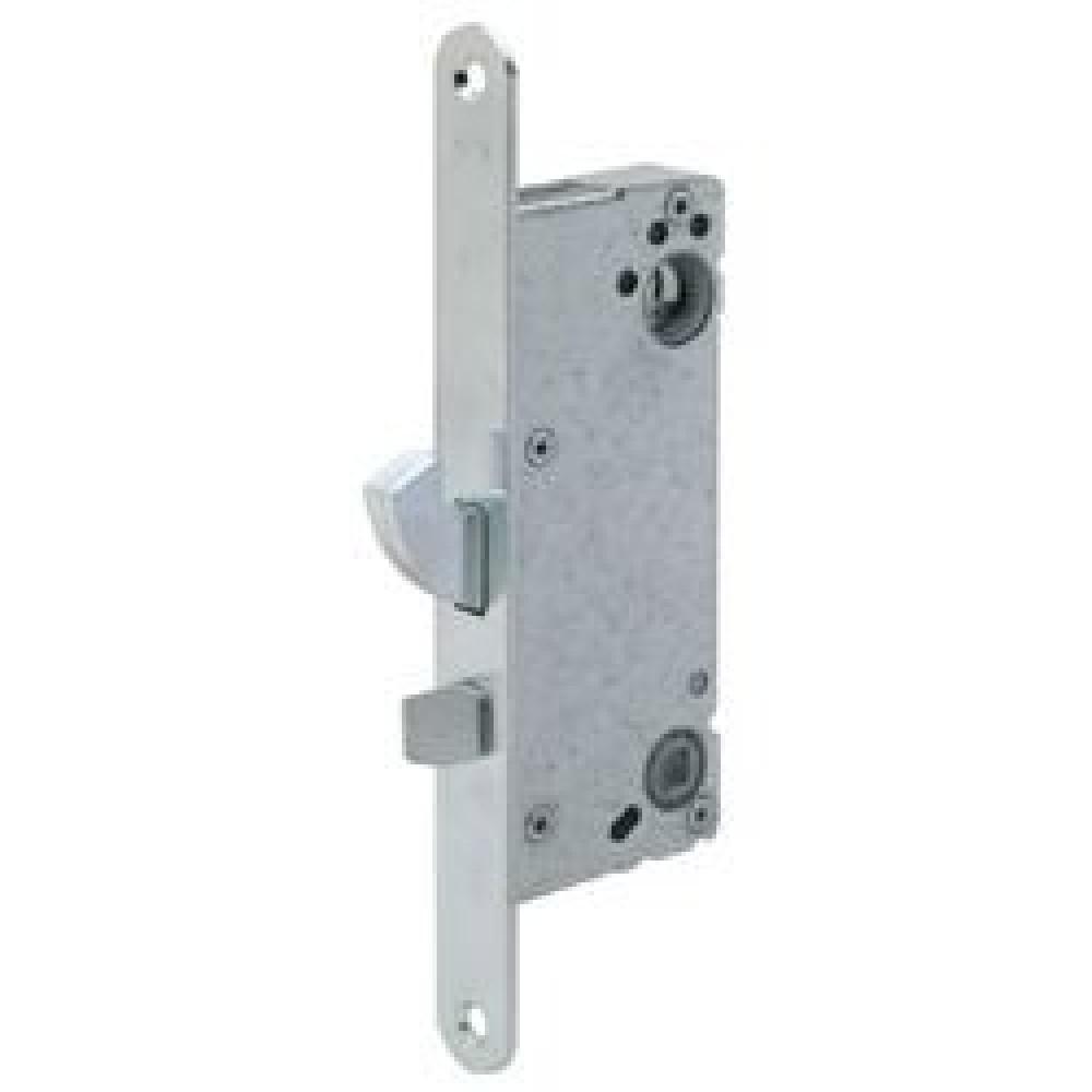 Assa Connect låsekasse 310 vendbar u/blik