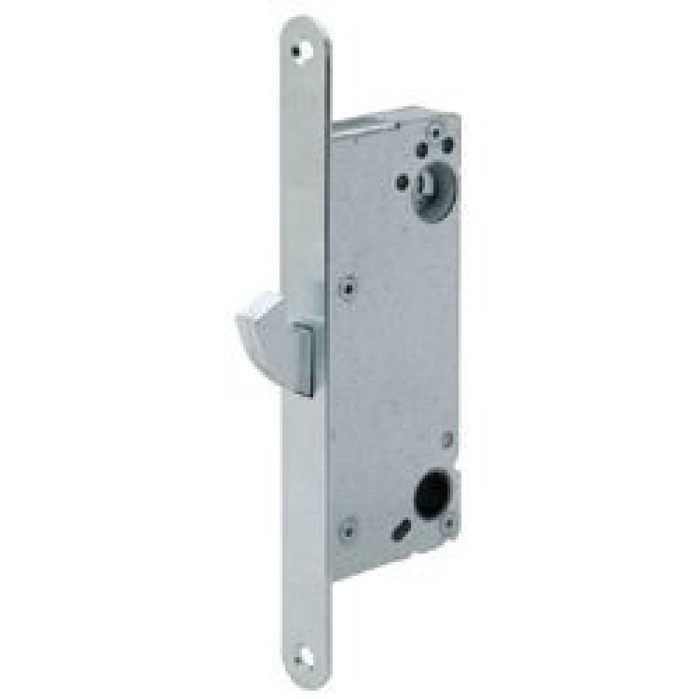 Assa Connect låsekasse 311/50 u/blik
