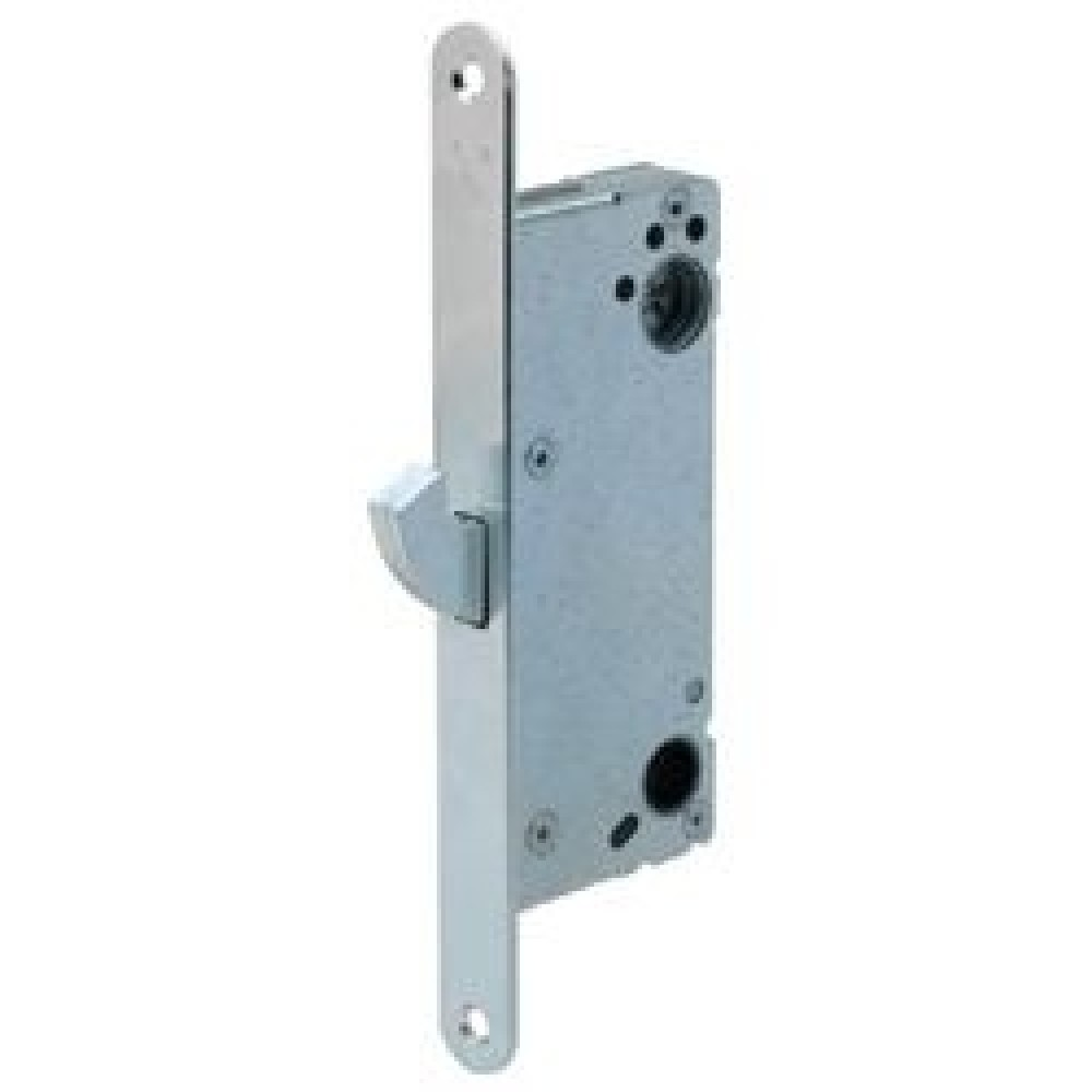 Assa Connect låsekasse 411 u/blik