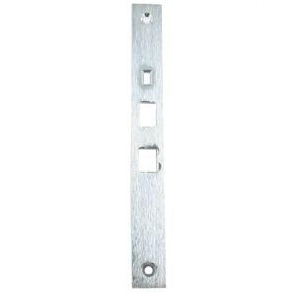 Lockit firkant stolpe 1520 t/Assa 2000