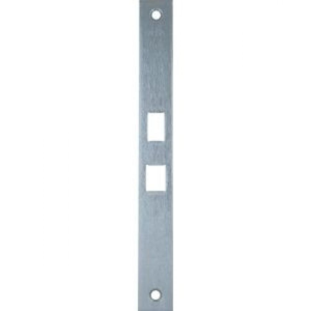 Ruko stolpe 848754 firkant t/560 sym.