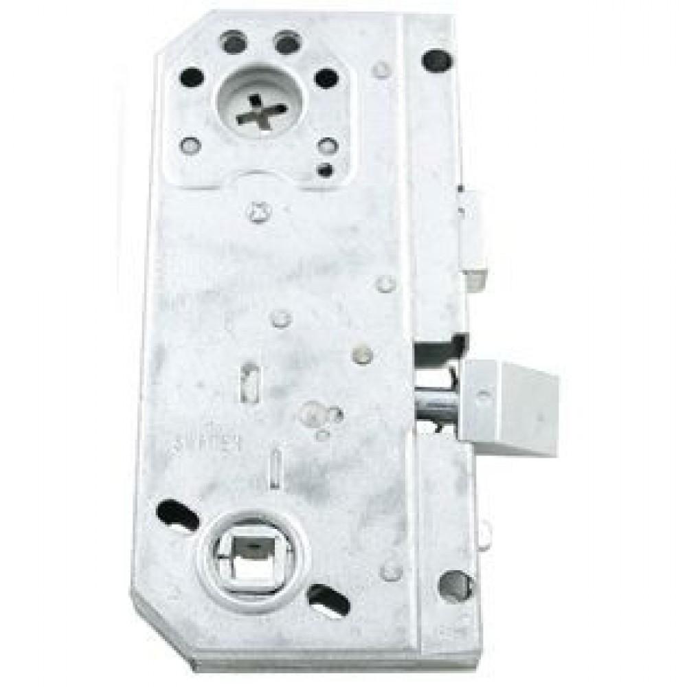 Fix låsekasse 8765 h/v til stanglås 2150-31