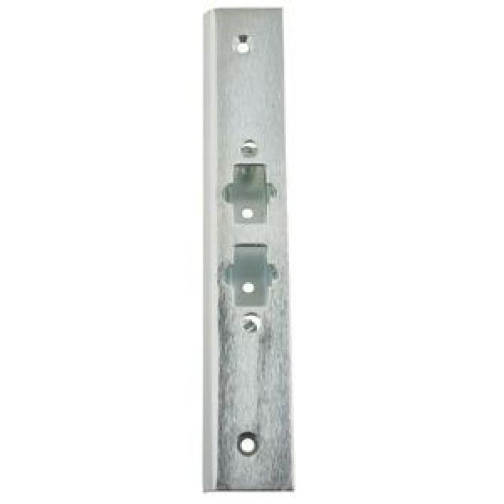 Lockit sikkerhedsslutblik 1430 lang 230 mm-31