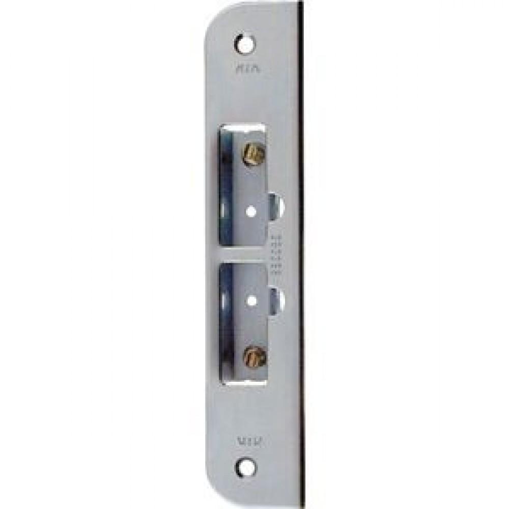 Assa sikkerhedsslutbl. 1487 t/Connect låsekasse 353356