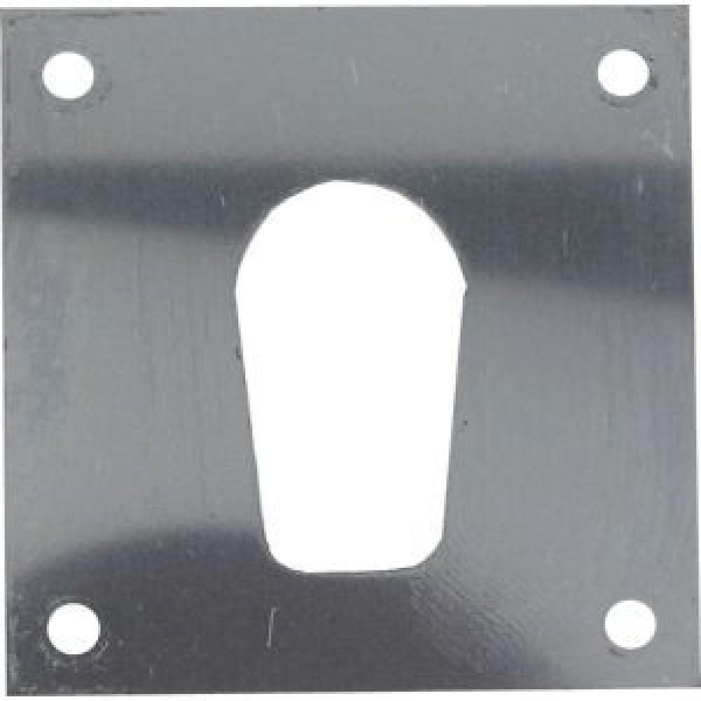 Lockit dækplade 1114 t/1614 (813003)