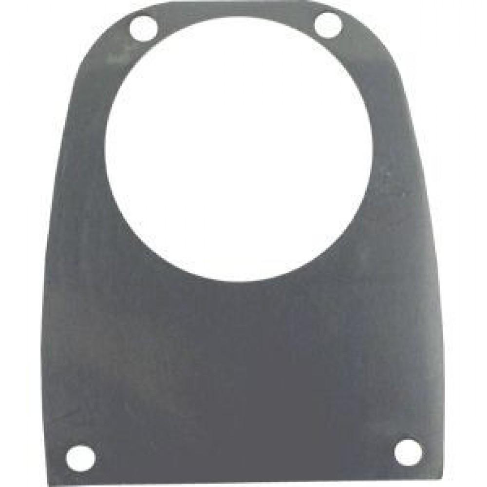 Lockit underlagsplade 5201 t/kasselås