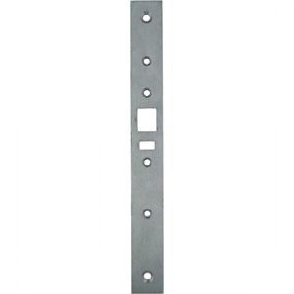 Lockit firkant stolpe 1580 t/el580-el582 rsf.(25x230mm)
