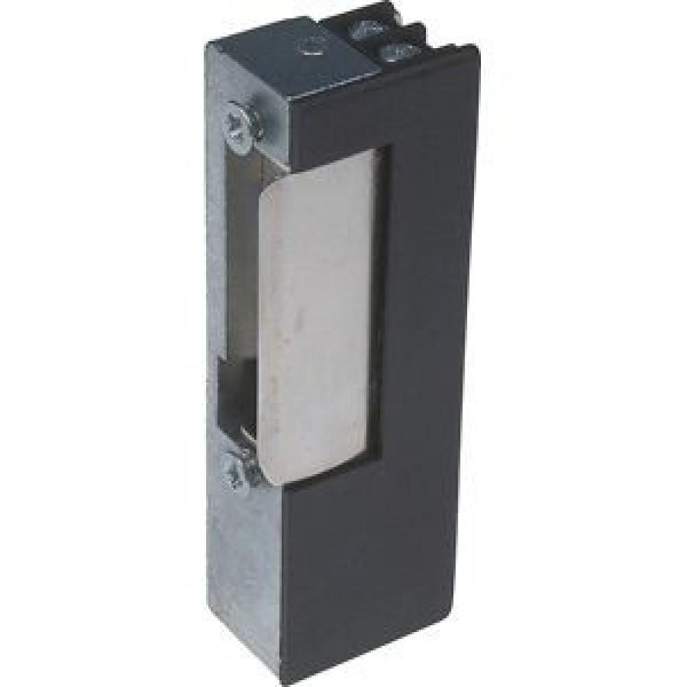 Lockit el-slutblik 30.1.B, 8-14 V AC/DC sym.