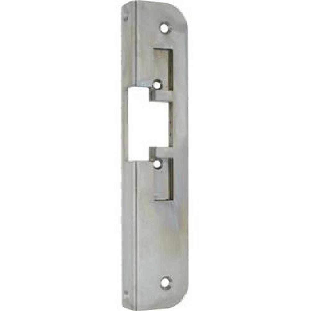 Lockit stolpe S200