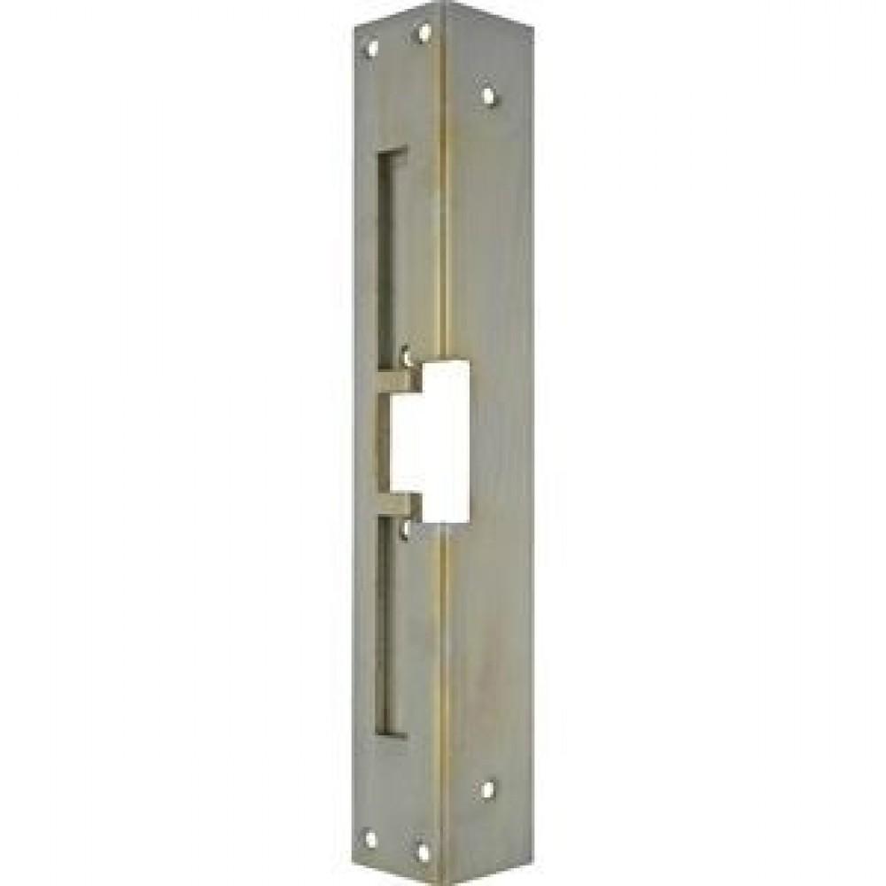 Lockit stolpe S261-31