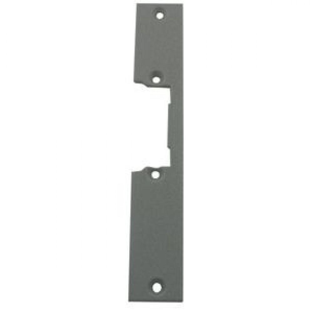 Lockit stolpe S001 standard