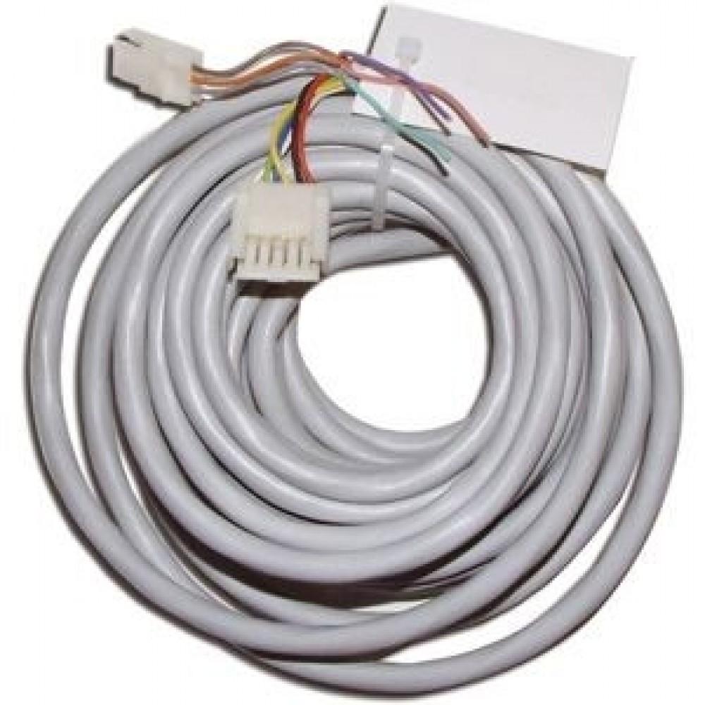 Abloy kabel ea210-6 meter