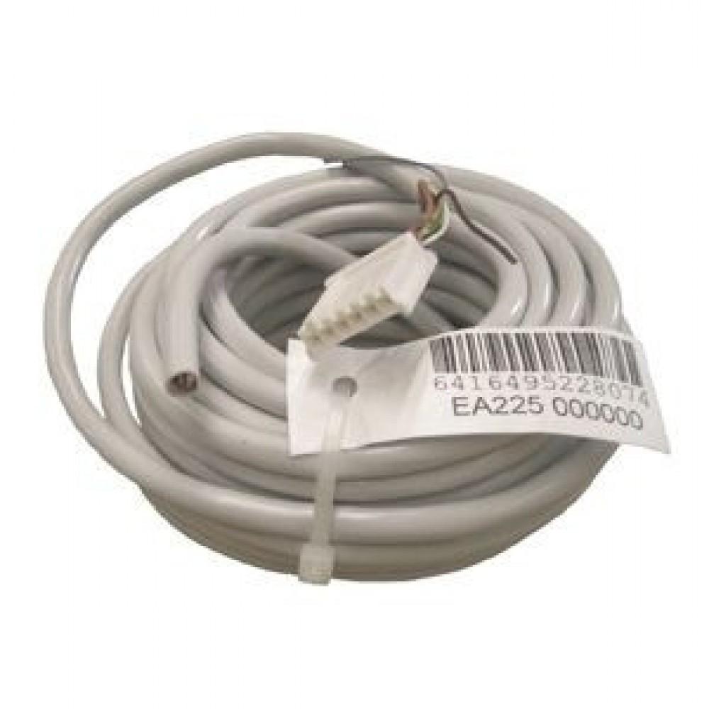 Abloy kabel ea215 6 meter t/8001S-31