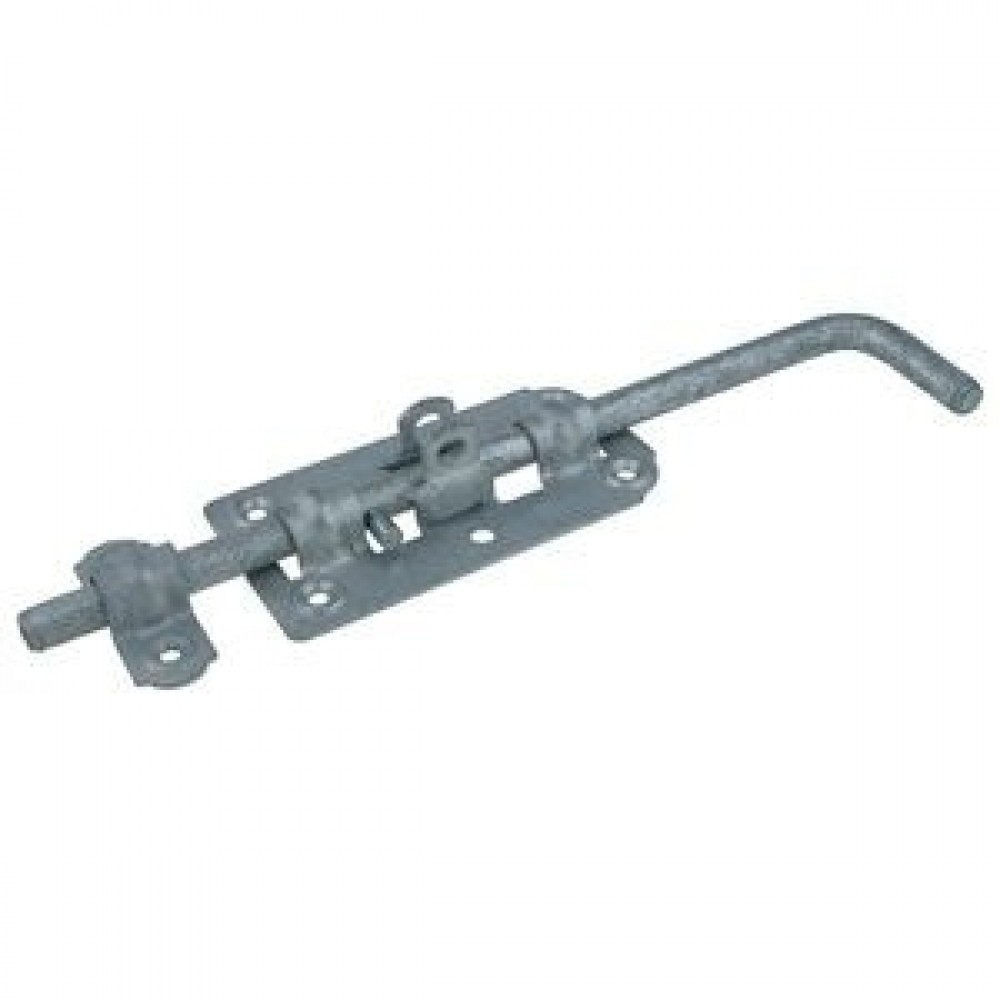 Pn skudrigle 5216-313mm låsbar-31