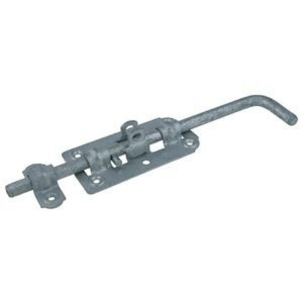 Pn skudrigle 5216-313mm låsbar