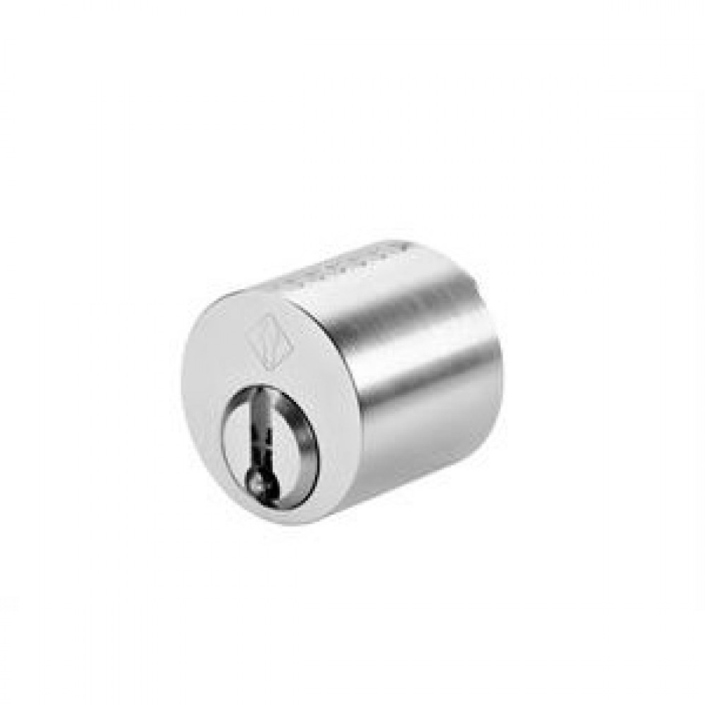ABUS Zolit service gitterport cylinder
