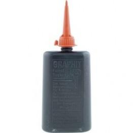 Grafit 100ml-20