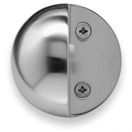 Randi dørstop 1607.00 ø30x80mm(skildpadde)-20