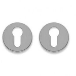 Randi cylinderskilte clips (dråbe/dråbe)c-c 38mm-20
