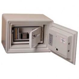 EDS-020 Brandsikkert Dataskab (344x480x388 mm)-20